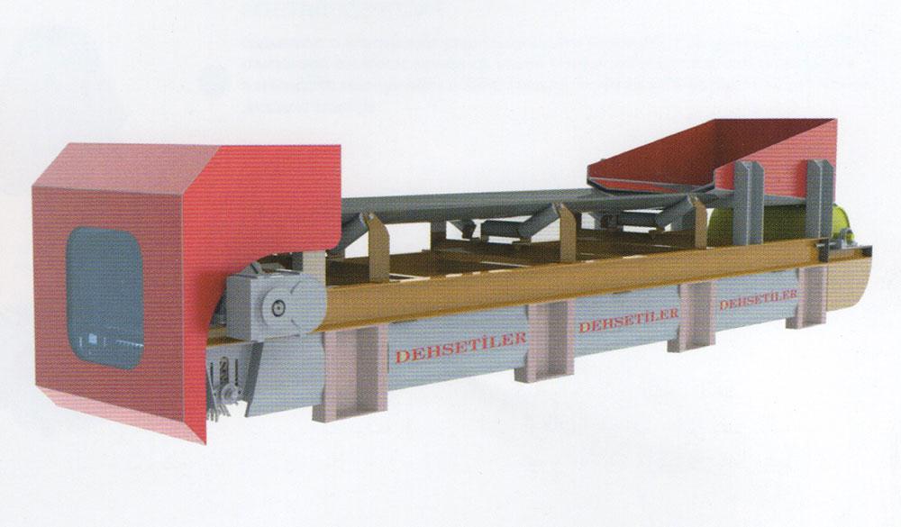 Цепной конвейер типы фото ленточный транспортер